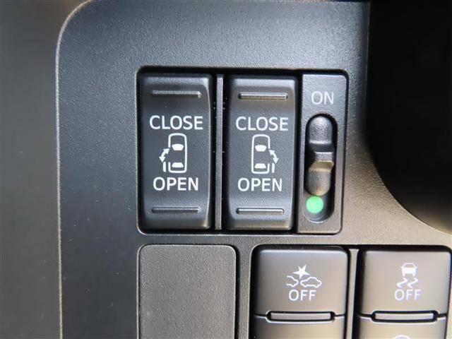 カスタムG S ワンセグ メモリーナビ バックカメラ 衝突被害軽減システム ETC 両側電動スライド LEDヘッドランプ ワンオーナー アイドリングストップ(14枚目)