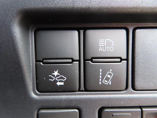 ZS 煌 フルセグ DVD再生 バックカメラ 衝突被害軽減システム ETC ドラレコ 両側電動スライド LEDヘッドランプ ウオークスルー 乗車定員8人 3列シート ワンオーナー フルエアロ(12枚目)