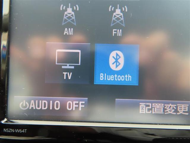 G フルセグ DVD再生 バックカメラ ETC ドラレコ 両側電動スライド 乗車定員7人 3列シート ワンオーナー(7枚目)
