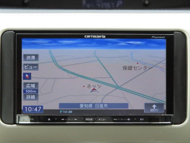 「トヨタ」「ポルテ」「ミニバン・ワンボックス」「愛知県」の中古車12