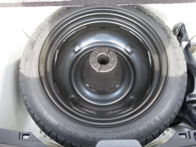 「トヨタ」「ヴィッツ」「コンパクトカー」「愛知県」の中古車11