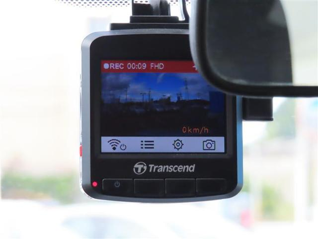 ハイブリッドV SDメモリーナビ・バックカメラ・ETC・DVD再生機能・Bluetooth機能・ドライブレコーダー・クルーズコントロール・片側パワースライドドア・LEDヘッドランプ・スマートキー(12枚目)