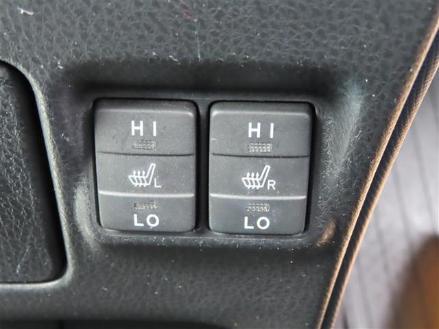 ハイブリッドV SDメモリーナビ・バックカメラ・ETC・DVD再生機能・Bluetooth機能・ドライブレコーダー・クルーズコントロール・片側パワースライドドア・LEDヘッドランプ・スマートキー(17枚目)