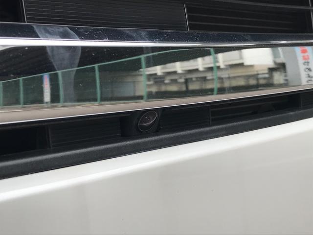 ハイウェイスター X 日産純正ナビ フルセグTV Bluetooth スマートキー2個 アラウンドビューモニター バックカメラ ETC(43枚目)
