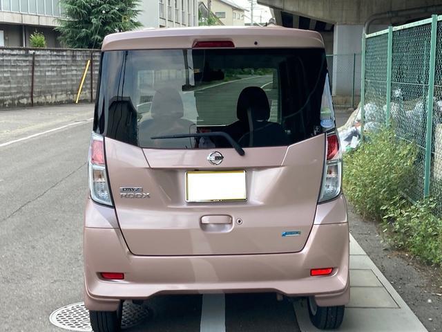 X Vセレクション 衝突被害軽減ブレーキ ナビ TV Bluetooth 両側パワースライドドア ETC スマートキー アラウンドビューモニター バックカメラ(5枚目)