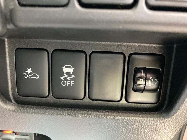 X Vセレクション 衝突被害軽減ブレーキ ナビ TV Bluetooth 両側パワースライドドア ETC スマートキー アラウンドビューモニター バックカメラ(11枚目)