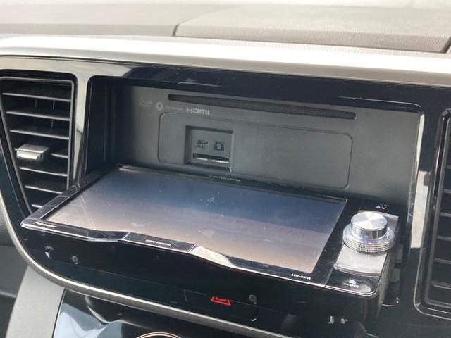 X Vセレクション 衝突被害軽減ブレーキ ナビ TV Bluetooth 両側パワースライドドア ETC スマートキー アラウンドビューモニター バックカメラ(18枚目)