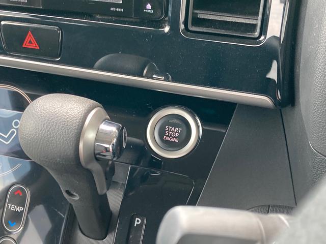 X Vセレクション 衝突被害軽減ブレーキ ナビ TV Bluetooth 両側パワースライドドア ETC スマートキー アラウンドビューモニター バックカメラ(19枚目)
