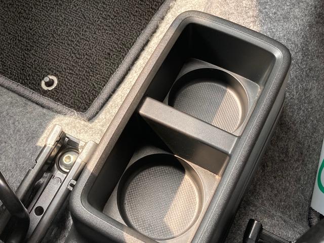 X 衝突被害軽減ブレーキ ドライブレコーダー 運転席シートヒーター スマートキー プッシュスタート 15インチアルミ アイドリングストップ スタッドレス4本付き(24枚目)