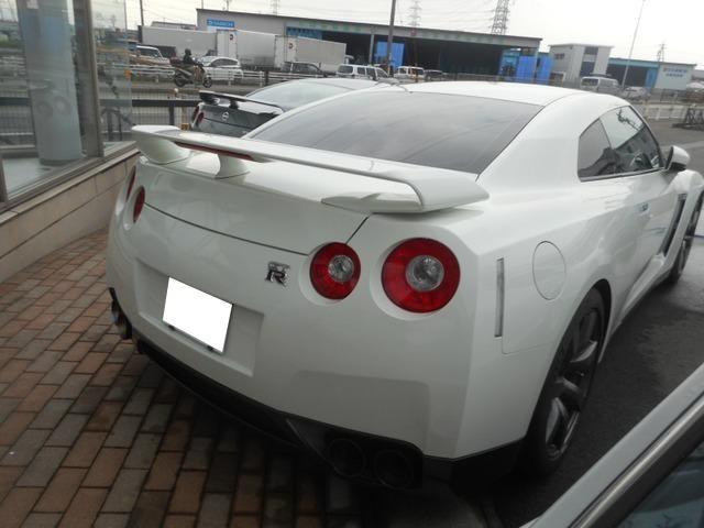 「日産」「GT-R」「クーペ」「三重県」の中古車6