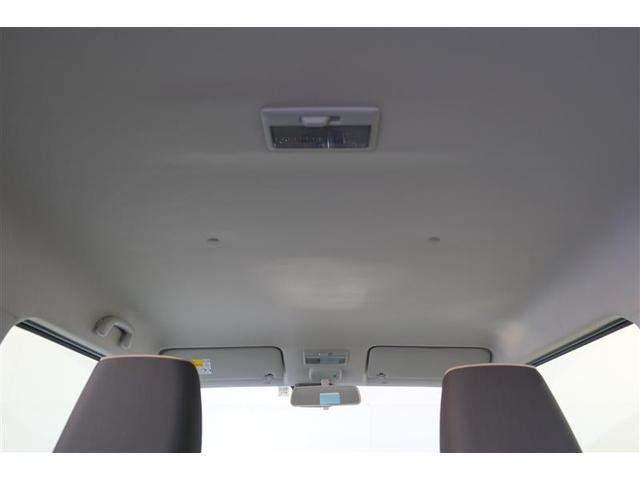 ハイブリッドMX 4WD ハイブリッド スマートキー LEDヘッドランプ キーレス アルミホイール(10枚目)