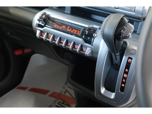 ハイブリッドMX 4WD ハイブリッド スマートキー LEDヘッドランプ キーレス アルミホイール(14枚目)