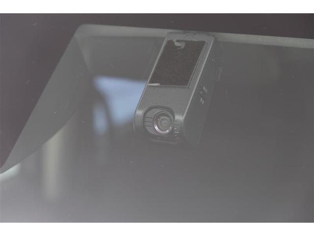 カスタムG-T Bカメ TVナビ アルミ 衝突軽減 ドラレコ 盗難防止システム フルセグTV クルーズコントロール ETC アイドリングストップ キーレス ABS CD スマキ 両パワースライドドア 横滑り防止(17枚目)