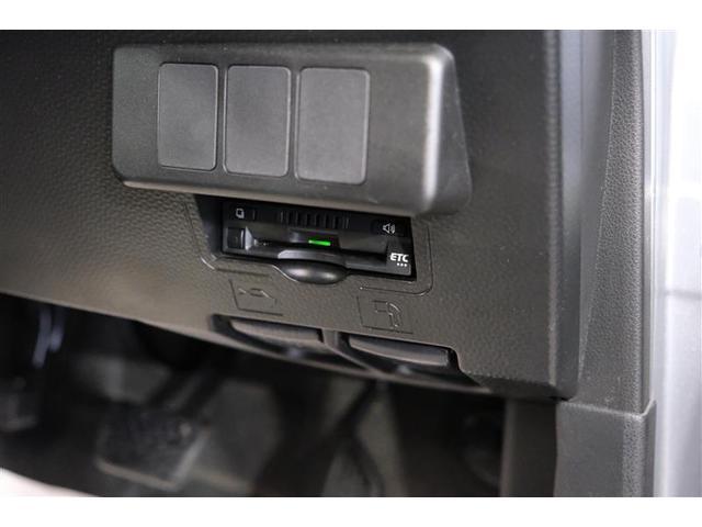 カスタムG-T Bカメ TVナビ アルミ 衝突軽減 ドラレコ 盗難防止システム フルセグTV クルーズコントロール ETC アイドリングストップ キーレス ABS CD スマキ 両パワースライドドア 横滑り防止(18枚目)