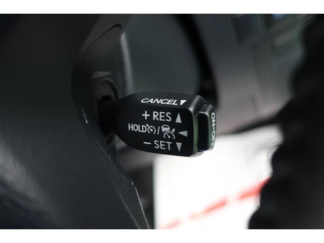 2.5Z Aエディション レーダーC LEDライト ドライブレコーダー ナビTV バックカメラ 3列シート ETC フルセグ メモリーナビ 盗難防止システム キーレス スマートキー アルミホイール CD DVD WPSD(17枚目)