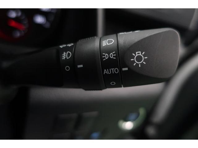 2.5Z Aエディション レーダーC LEDライト ドライブレコーダー ナビTV バックカメラ 3列シート ETC フルセグ メモリーナビ 盗難防止システム キーレス スマートキー アルミホイール CD DVD WPSD(29枚目)