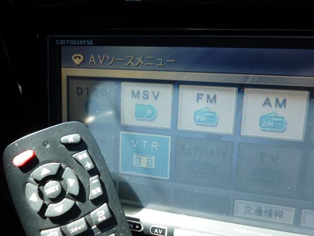 SSR-X V-SLC リフトUP MKW16AW 背面レス(17枚目)