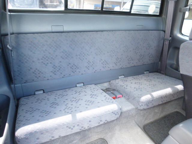 「トヨタ」「ハイラックススポーツピック」「SUV・クロカン」「愛知県」の中古車14