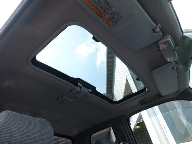 「トヨタ」「ハイラックススポーツピック」「SUV・クロカン」「愛知県」の中古車15