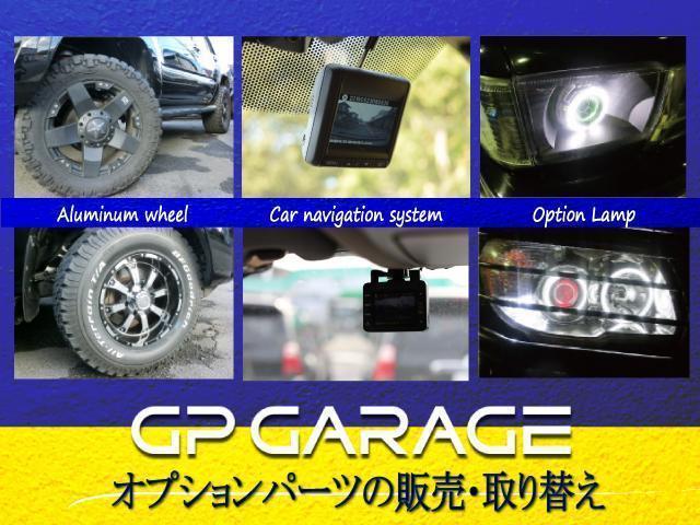 「トヨタ」「ハイラックススポーツピック」「SUV・クロカン」「愛知県」の中古車31