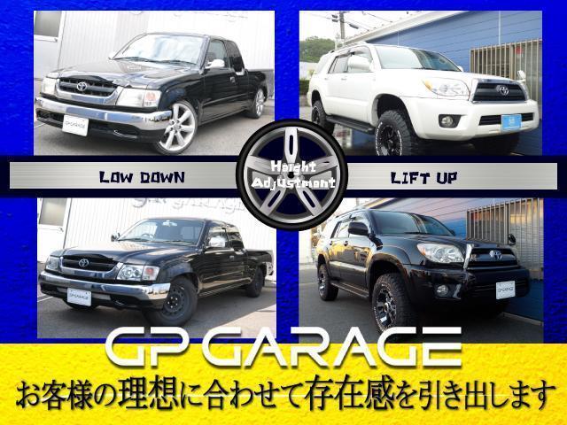 「トヨタ」「ハイラックススポーツピック」「SUV・クロカン」「愛知県」の中古車32