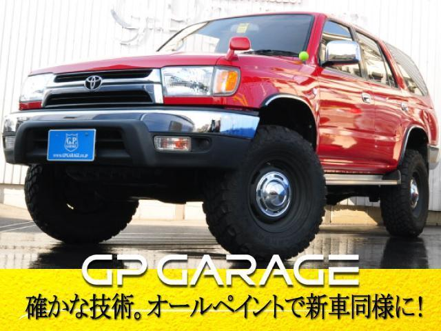 「トヨタ」「ハイラックススポーツピック」「SUV・クロカン」「愛知県」の中古車34