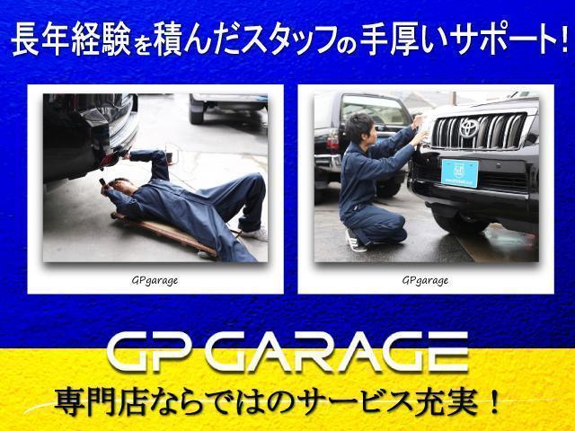 「トヨタ」「ハイラックススポーツピック」「SUV・クロカン」「愛知県」の中古車40