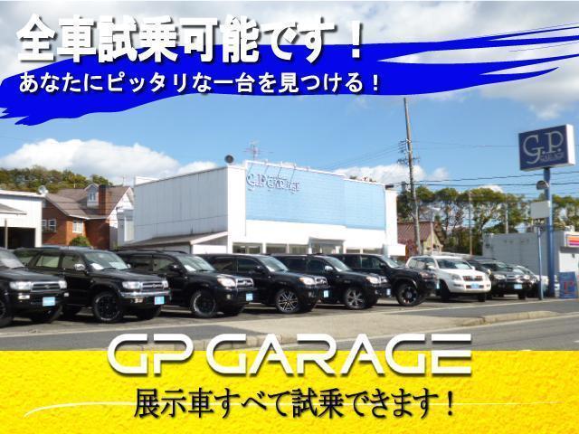「トヨタ」「ハイラックススポーツピック」「SUV・クロカン」「愛知県」の中古車44