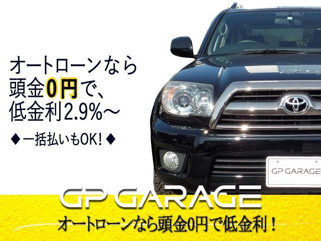 「トヨタ」「ハイラックススポーツピック」「SUV・クロカン」「愛知県」の中古車45