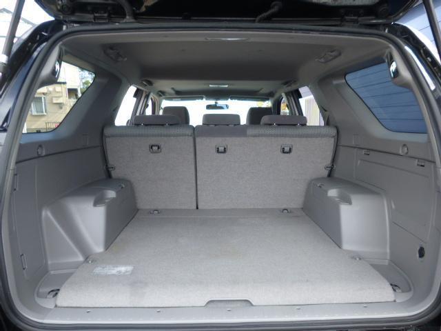 「トヨタ」「ハイラックスサーフ」「SUV・クロカン」「愛知県」の中古車9