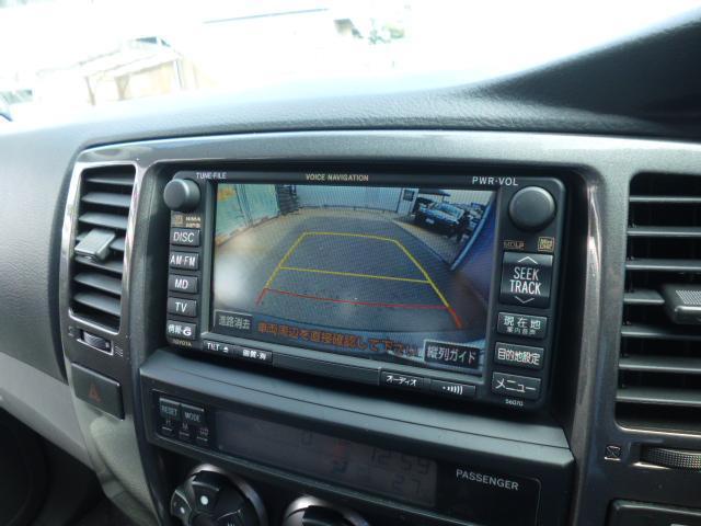 「トヨタ」「ハイラックスサーフ」「SUV・クロカン」「愛知県」の中古車13