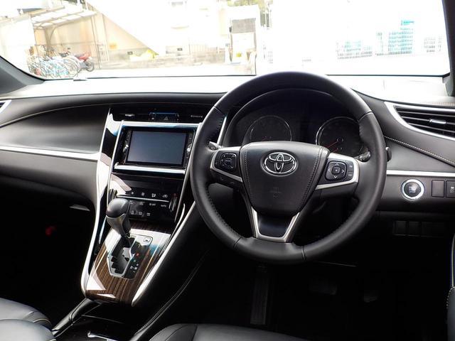 ☆内装もとてもいいコンディションです^^内装のコンディションは歴代オーナー様の気遣い一つでいい状態が保たれます。内装がキレイな車は全体的にいいコンディションです!