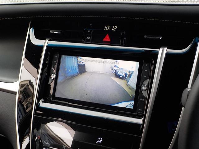 ☆駐車には欠かせないバックカメラ付です!死角の後ろも確認できてとても便利です^^