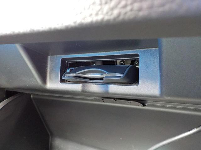 ☆今ではマストな装備のETC!ナビ連動で料金などもナビ画面で確認できます♪ノンストップ決済で快適なドライブ^^