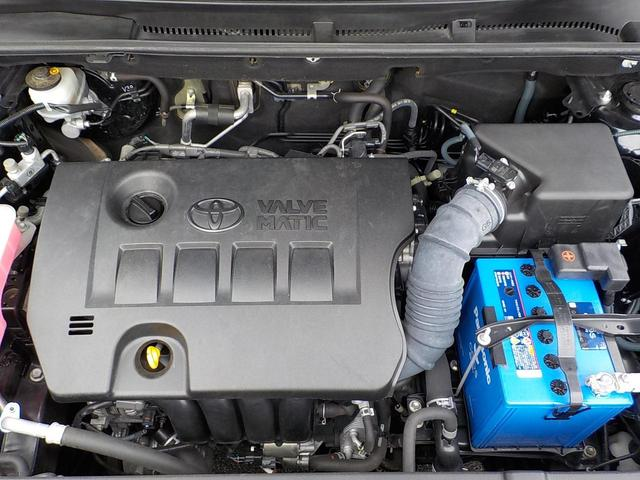 ☆チェーン式エンジンの為オイルメンテナンスをしっかりやっておけばエンジンはいい状態を保てます!