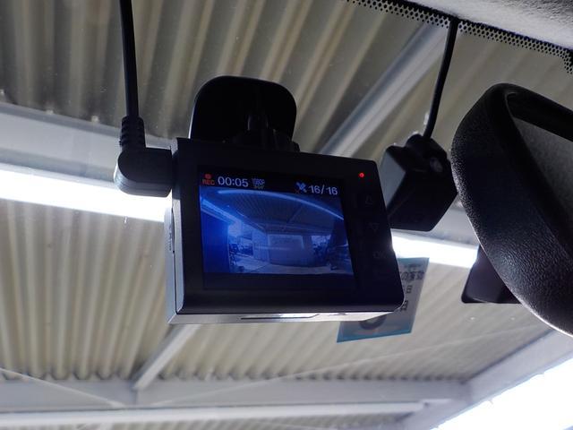 SSR-Xリミテッド サンルーフ 社外SDナビBカメラ フルセグ/ブルートゥース/DVD対応 社外16インチホイール&BFグッドリッチ(8枚目)