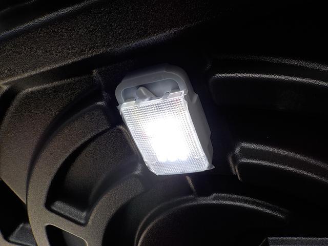 Z ブラックラリーエディション 純正SDナビ/地デジTV・ブルートゥース対応/バックカメラ/TRDハードトノカバー/純正ベッドライナー/専用18インチホイール・ホワイトレタータイヤ/トヨタセーフティセンス(20枚目)
