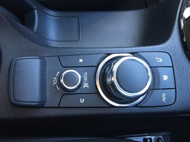 マツダ CX-3 XD ツーリング Lパッケージ 2WD ETC バックカメラ