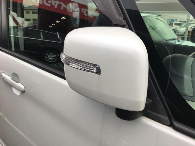 スズキ ソリオ 特別仕様車BLACK&WHITEII フルセグ スマートキー
