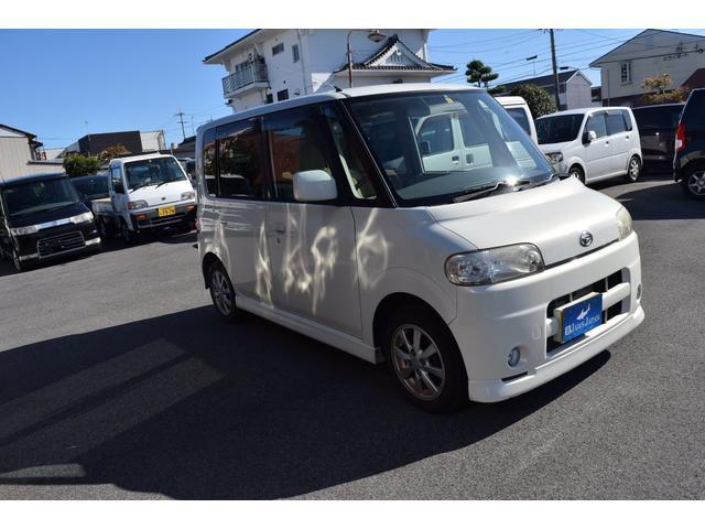 「ダイハツ」「タント」「コンパクトカー」「岐阜県」の中古車27