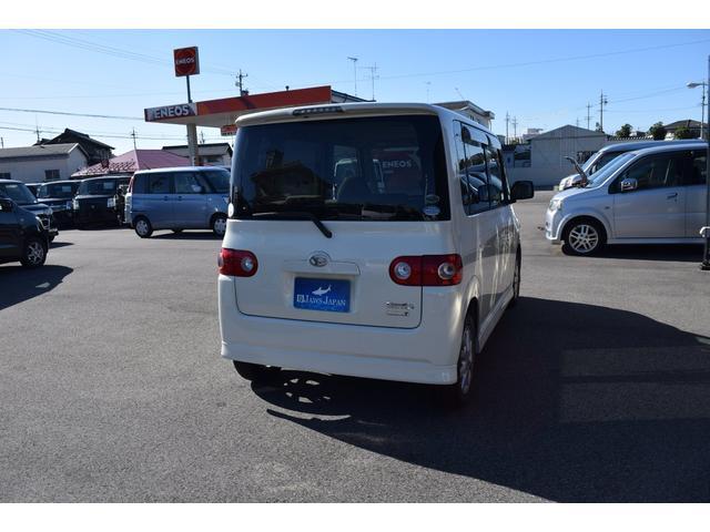 「ダイハツ」「タント」「コンパクトカー」「岐阜県」の中古車32