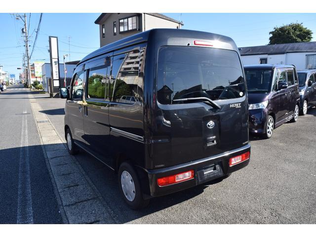 「ダイハツ」「ハイゼットカーゴ」「軽自動車」「岐阜県」の中古車17