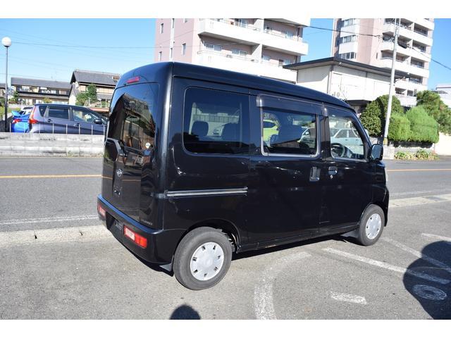 「ダイハツ」「ハイゼットカーゴ」「軽自動車」「岐阜県」の中古車19