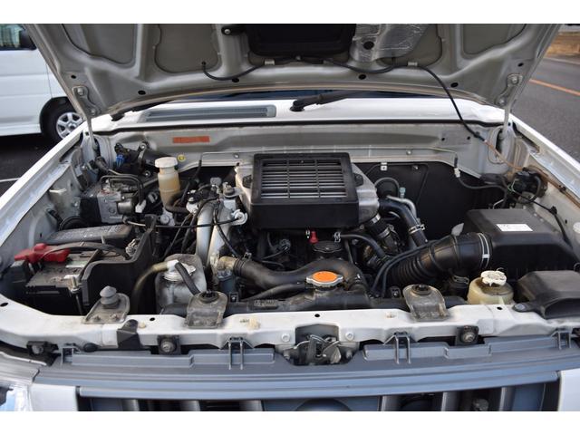 RX 4WD ターボ車(3枚目)