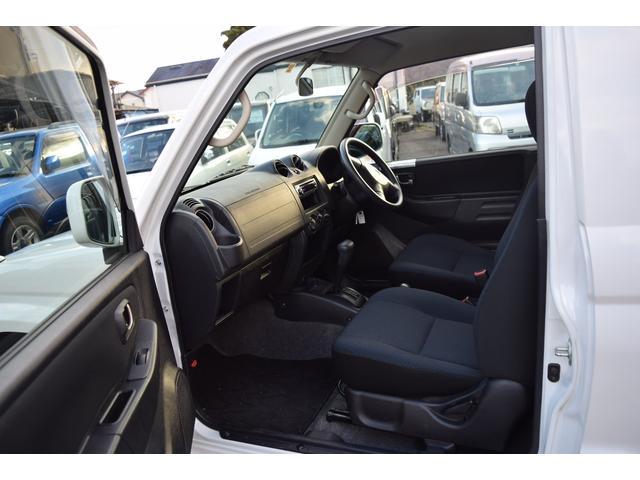 RX 4WD ターボ車(15枚目)