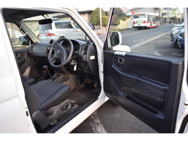 RX 4WD ターボ車(16枚目)