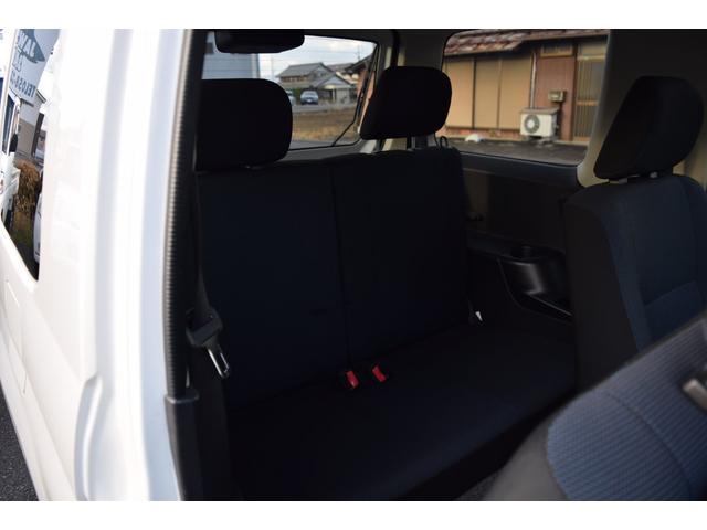 RX 4WD ターボ車(20枚目)