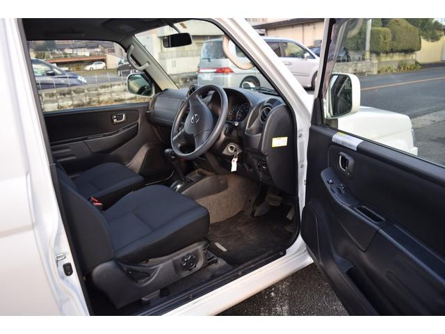 RX 4WD ターボ車(31枚目)
