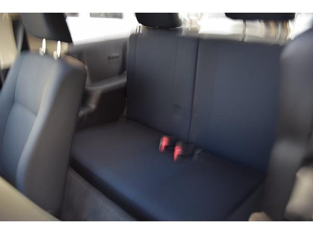 RX 4WD ターボ車(34枚目)