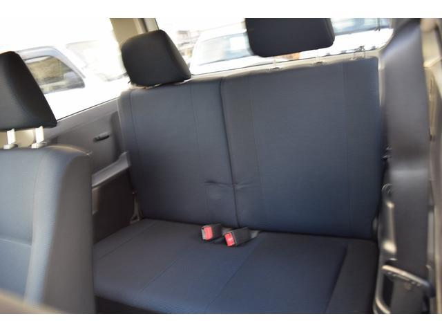 RX 4WD ターボ車(35枚目)